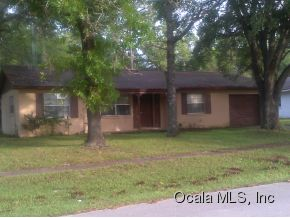 Rental Homes for Rent, ListingId:29327182, location: 14576 SW 43 COURT RD Ocala 34473