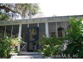 Real Estate for Sale, ListingId: 29327220, McIntosh,FL32664