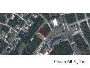 Real Estate for Sale, ListingId: 29348713, Ocala,FL34473