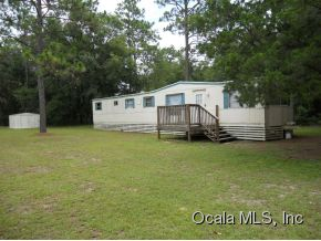 Real Estate for Sale, ListingId: 30858633, Williston,FL32696