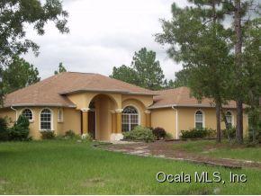 Rental Homes for Rent, ListingId:29365798, location: 12685 SW 64 LN Ocala 34481