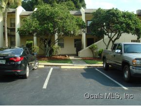 Rental Homes for Rent, ListingId:29356621, location: 2437 NE 6 ST, UNIT 5 Ocala 34470