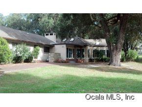 Real Estate for Sale, ListingId: 29365787, Reddick,FL32686