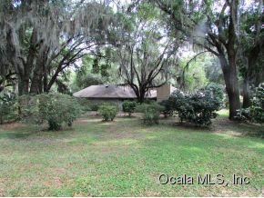 Real Estate for Sale, ListingId: 29365790, Reddick,FL32686