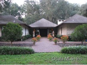 Real Estate for Sale, ListingId: 29365791, Reddick,FL32686
