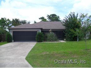 Real Estate for Sale, ListingId: 29373062, Ocala, FL  34476