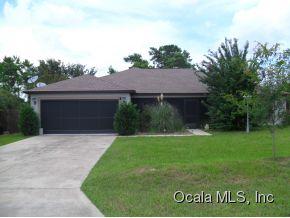 Real Estate for Sale, ListingId: 29373062, Ocala,FL34476