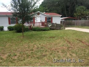 Rental Homes for Rent, ListingId:29383724, location: 9801 SE 170 PL Summerfield 34491