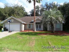 Real Estate for Sale, ListingId: 29389993, Ocala,FL34472