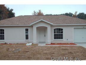 Rental Homes for Rent, ListingId:29400689, location: 3707 SE 142 ST Summerfield 34491