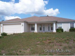 Rental Homes for Rent, ListingId:29417372, location: 9765 SW 46 CT Ocala 34476