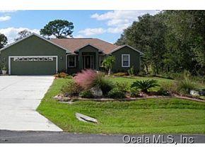 Real Estate for Sale, ListingId: 30858635, Williston,FL32696