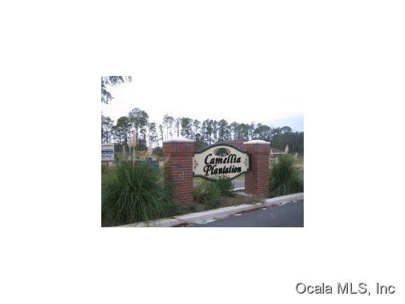 Real Estate for Sale, ListingId: 34686343, Williston,FL32696