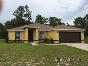Real Estate for Sale, ListingId: 29424293, Ocala,FL34473