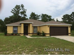 Real Estate for Sale, ListingId: 29424293, Ocala, FL  34473
