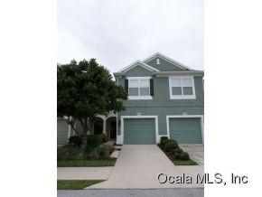 Rental Homes for Rent, ListingId:29447204, location: 4203 SW 55 CIR Ocala 34474