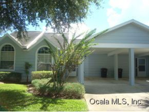 Rental Homes for Rent, ListingId:29447186, location: 2481 SE 18 CIR Ocala 34471
