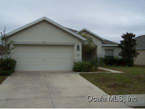 Rental Homes for Rent, ListingId:29447177, location: 5598 SW 39 ST Ocala 34474