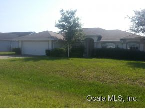Rental Homes for Rent, ListingId:29454027, location: 6599 SW 63 CT Ocala 34474