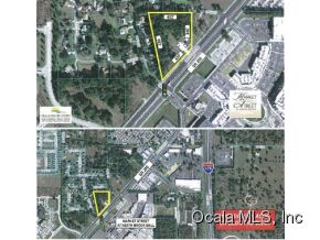Real Estate for Sale, ListingId: 35469292, Ocala,FL34474