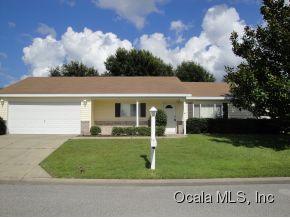 Rental Homes for Rent, ListingId:29595472, location: 13709 SE 89 AVE Summerfield 34491
