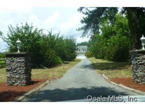 Real Estate for Sale, ListingId: 29471747, Belleview,FL34420
