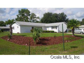Rental Homes for Rent, ListingId:29471642, location: 8304 SW 107 PL Ocala 34476