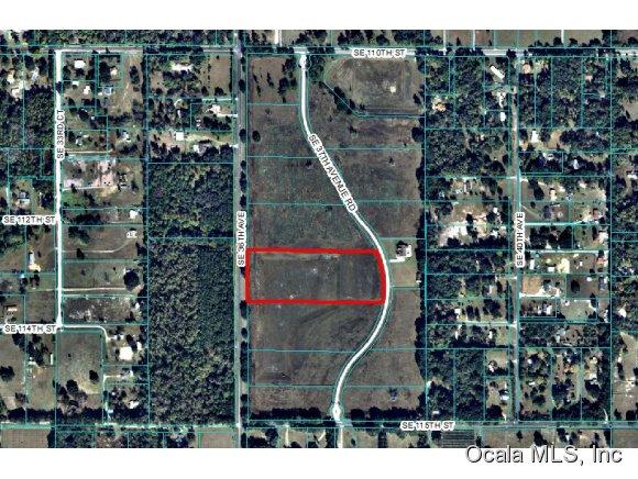 Real Estate for Sale, ListingId: 29480623, Belleview,FL34420
