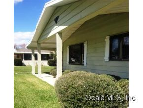 Rental Homes for Rent, ListingId:29480593, location: 8955 SW 104 PL Ocala 34481