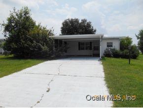 Real Estate for Sale, ListingId: 29480626, Summerfield,FL34491
