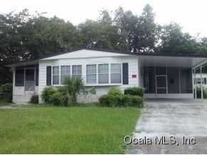 Rental Homes for Rent, ListingId:29480594, location: 5761 SW 64 STREET RD Ocala 34474