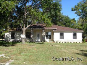 Real Estate for Sale, ListingId: 29489111, Summerfield,FL34491