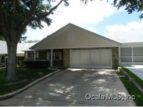 Rental Homes for Rent, ListingId:29505894, location: 8882 C SW 93 PL Ocala 34481