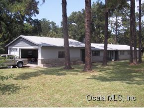 Rental Homes for Rent, ListingId:29505925, location: 1011 SW 23 PL Ocala 34474