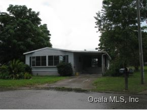 Rental Homes for Rent, ListingId:29505875, location: 5930 SW 63 PLACE RD Ocala 34474