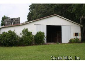 Real Estate for Sale, ListingId: 29522651, Citra,FL32113