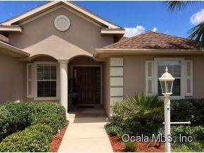 Real Estate for Sale, ListingId: 29595478, Summerfield,FL34491