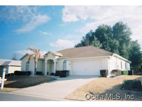 Rental Homes for Rent, ListingId:29533787, location: 5878 NW 21 ST Ocala 34482