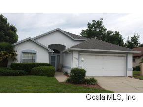 Real Estate for Sale, ListingId: 29544573, Summerfield,FL34491