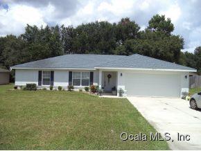 Real Estate for Sale, ListingId: 29544572, Summerfield,FL34491