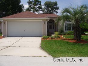 Rental Homes for Rent, ListingId:29544545, location: 7478 SW 112 PL Ocala 34476