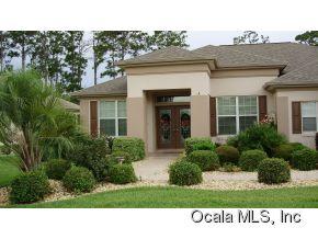 Real Estate for Sale, ListingId: 29551161, Summerfield,FL34491
