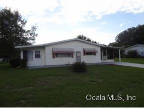 Rental Homes for Rent, ListingId:29551132, location: 10300 SW 92 AVE Ocala 34481