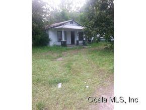 Real Estate for Sale, ListingId: 29561126, Ocala,FL34475
