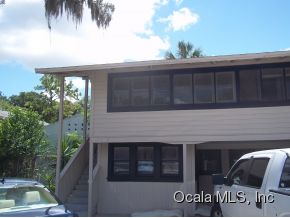 Rental Homes for Rent, ListingId:29569990, location: 23 - 2 NE SANCHEZ AVE Ocala 34471