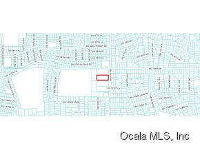Real Estate for Sale, ListingId: 29585218, Ocala,FL34470