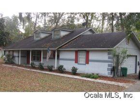 Real Estate for Sale, ListingId: 29585263, Ocala,FL34480