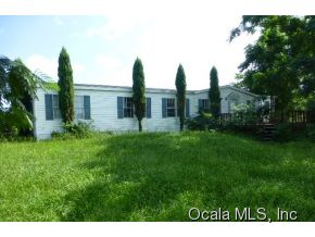 Real Estate for Sale, ListingId: 29585298, Weirsdale,FL32195