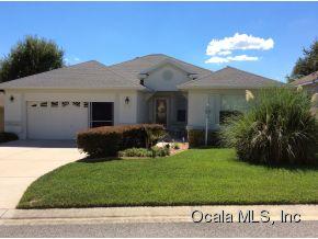 Real Estate for Sale, ListingId: 29595483, Summerfield,FL34491
