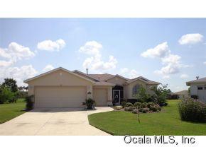 1118 SW 156th St, Ocala, FL 34473
